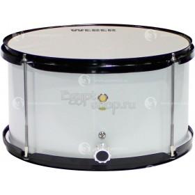 Маршевый барабан Weber MPJ-TIMUR